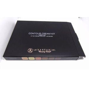 Just In✨ Anastasia BH Contour Cream Kit
